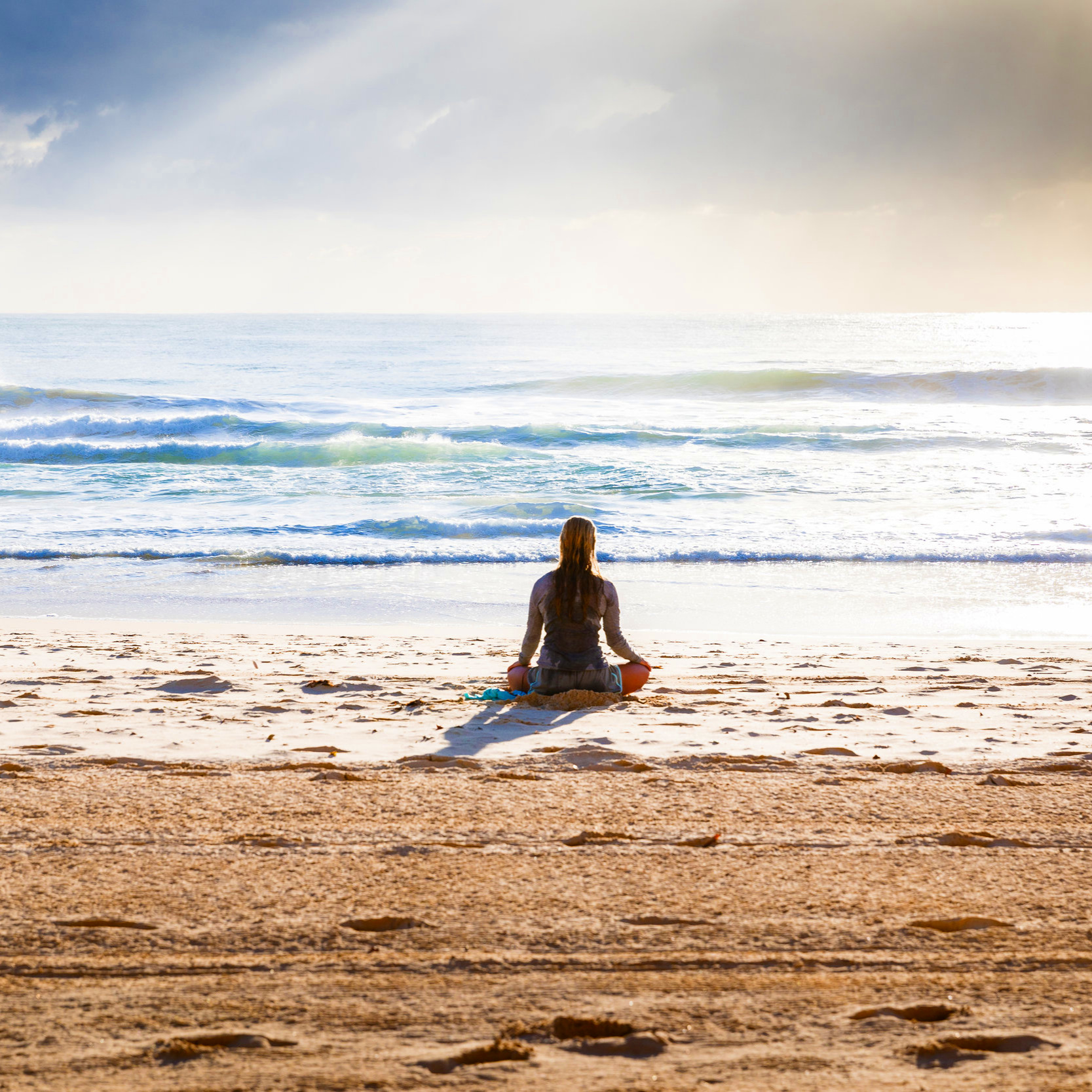 yoga-integrated-counseling-ocean-county-nj