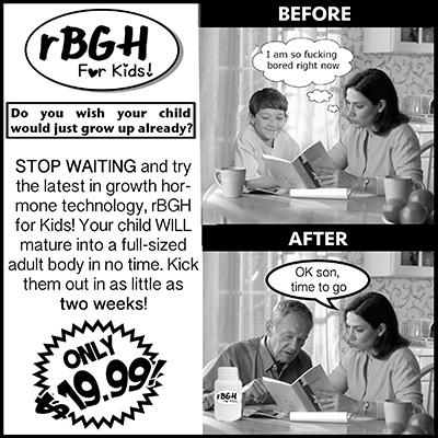 rbgh.jpg