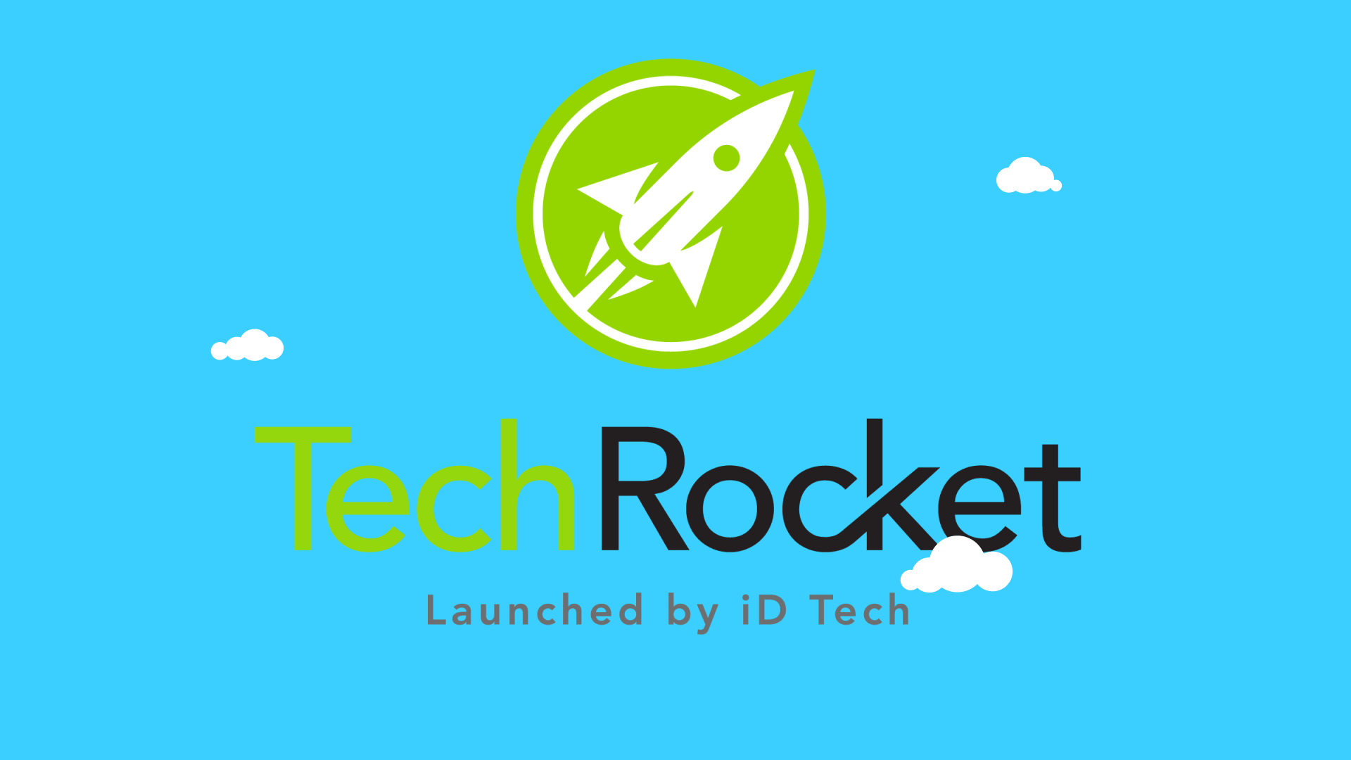 End_Tech_Rocket_Strap_in_centered.png