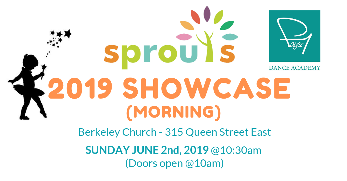 2019 Morning Showcase (1).png