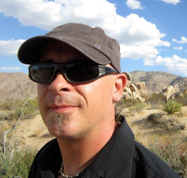 Jay headshot.jpg
