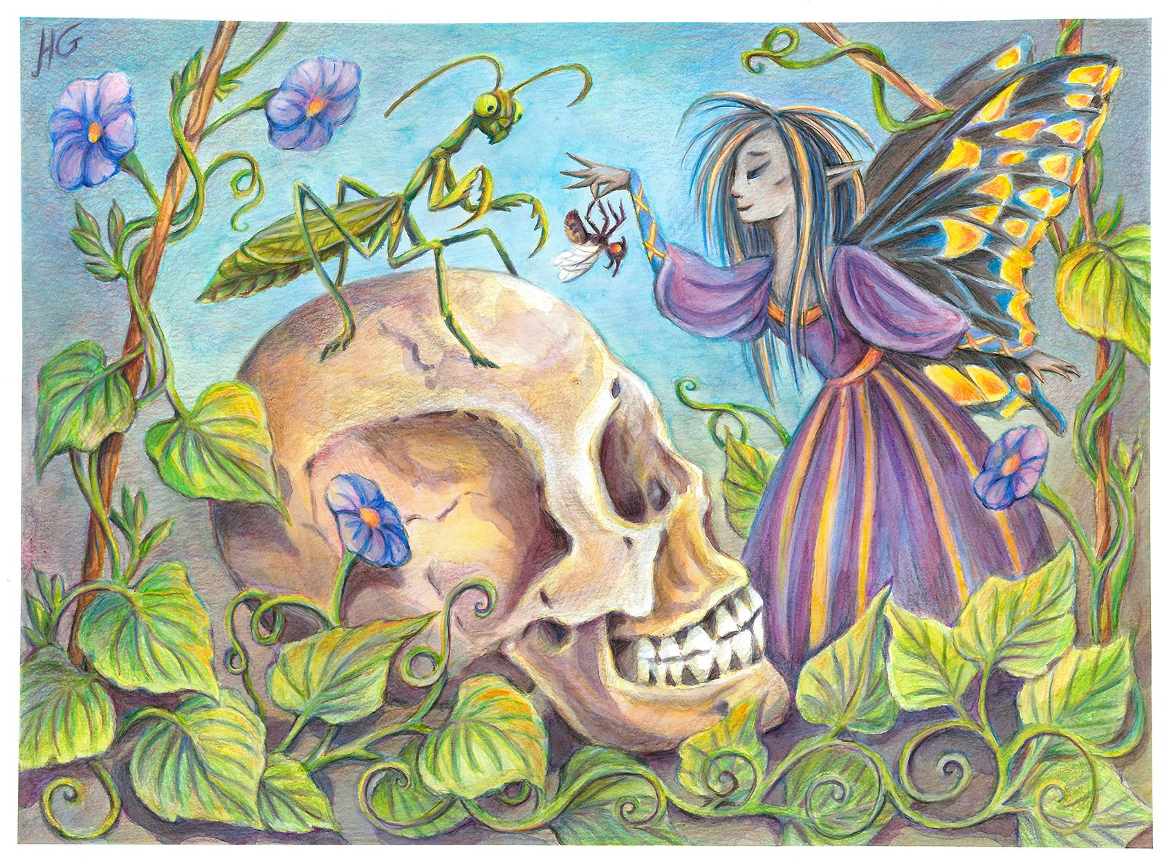 faerie11.jpg