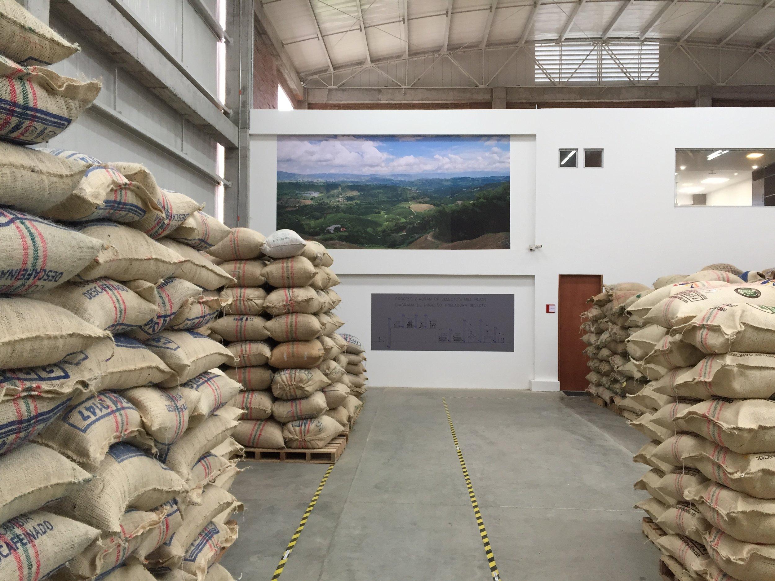 *cold mill storage.JPG