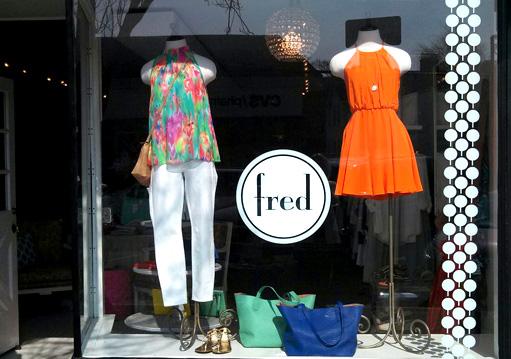 Fred-vinyl-signage-CT.jpg