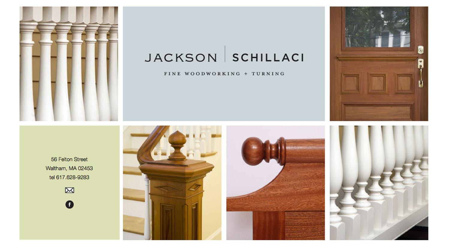 Web_Jackson_Schilaci.jpg
