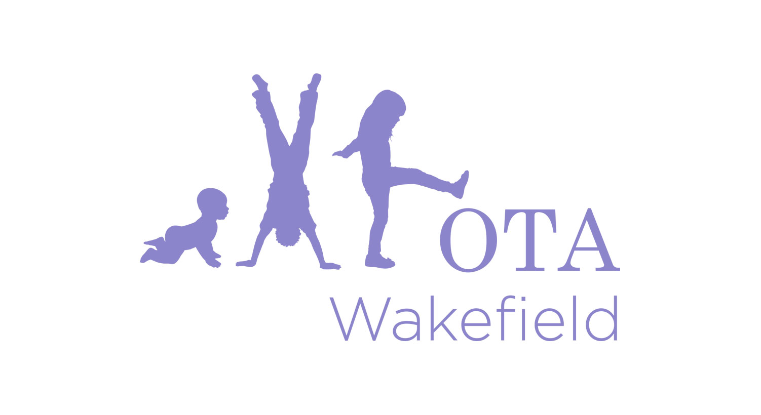 OTA_logo.jpg