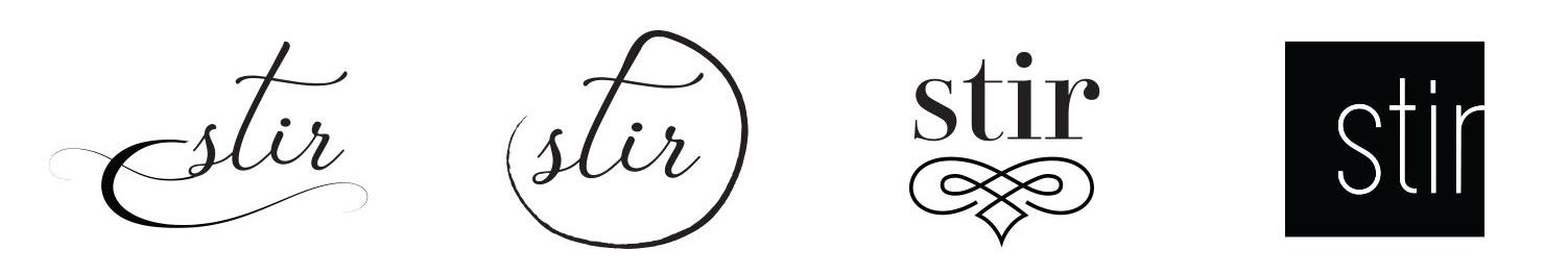 stir-pma-logo-study-2.jpg