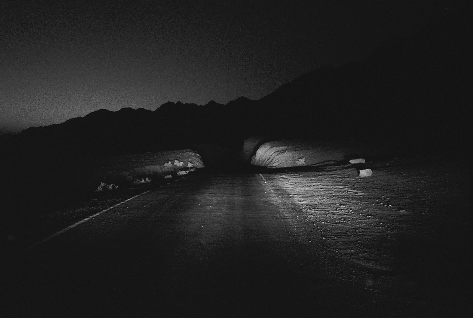 DeathValleyAtNight-19.53.2013 copy.jpg