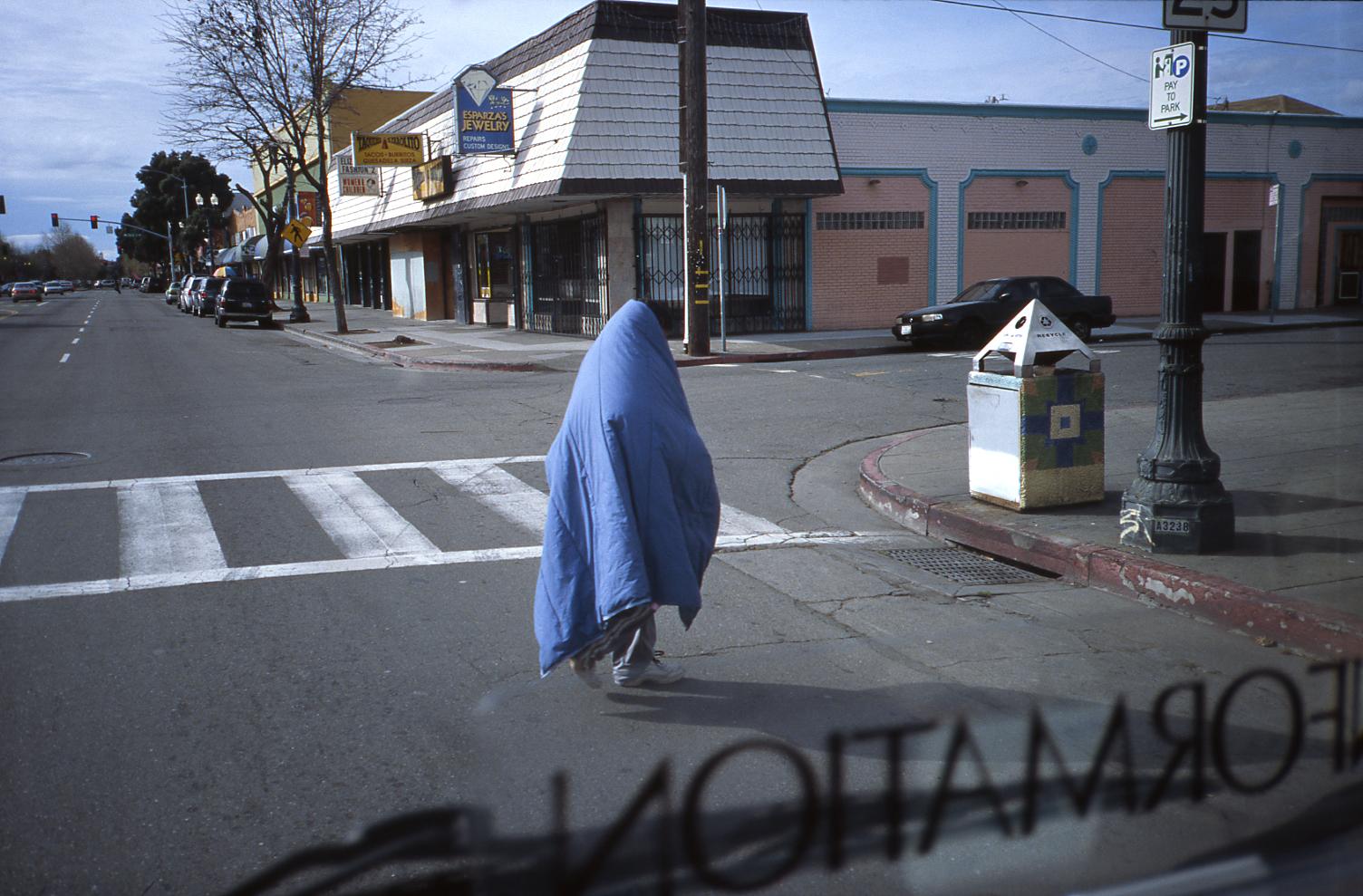 HoodedWalker-11.65.2012.jpg