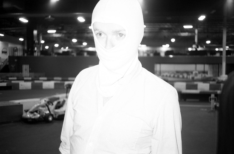 JustinBishopGoKart(White)-9.129.2012.jpg