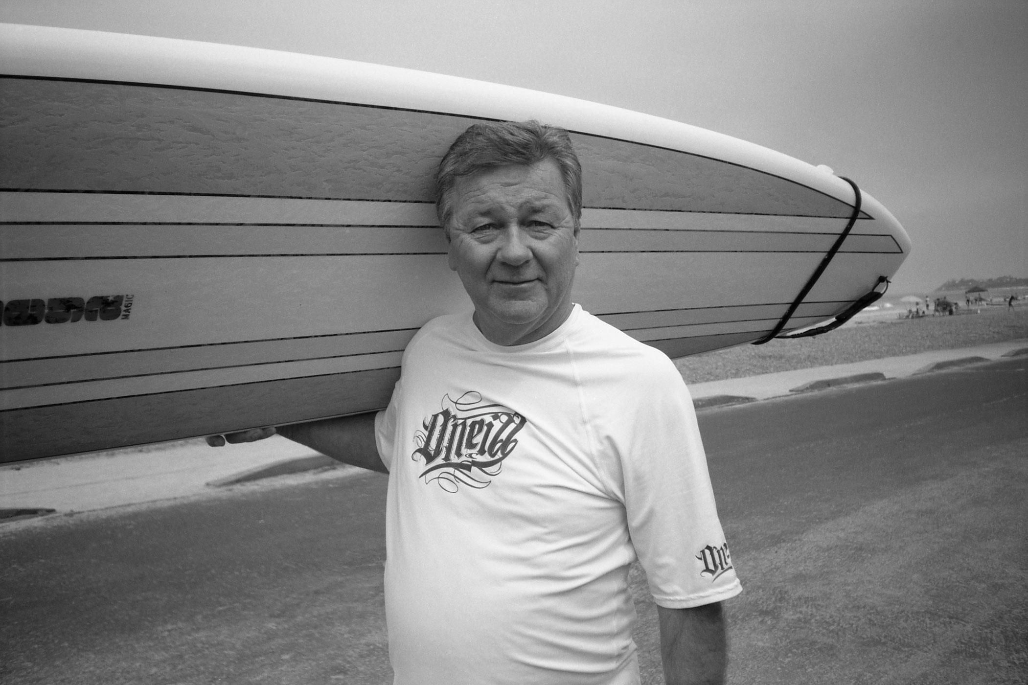DadWithSurfboard-4.56.2014.jpg