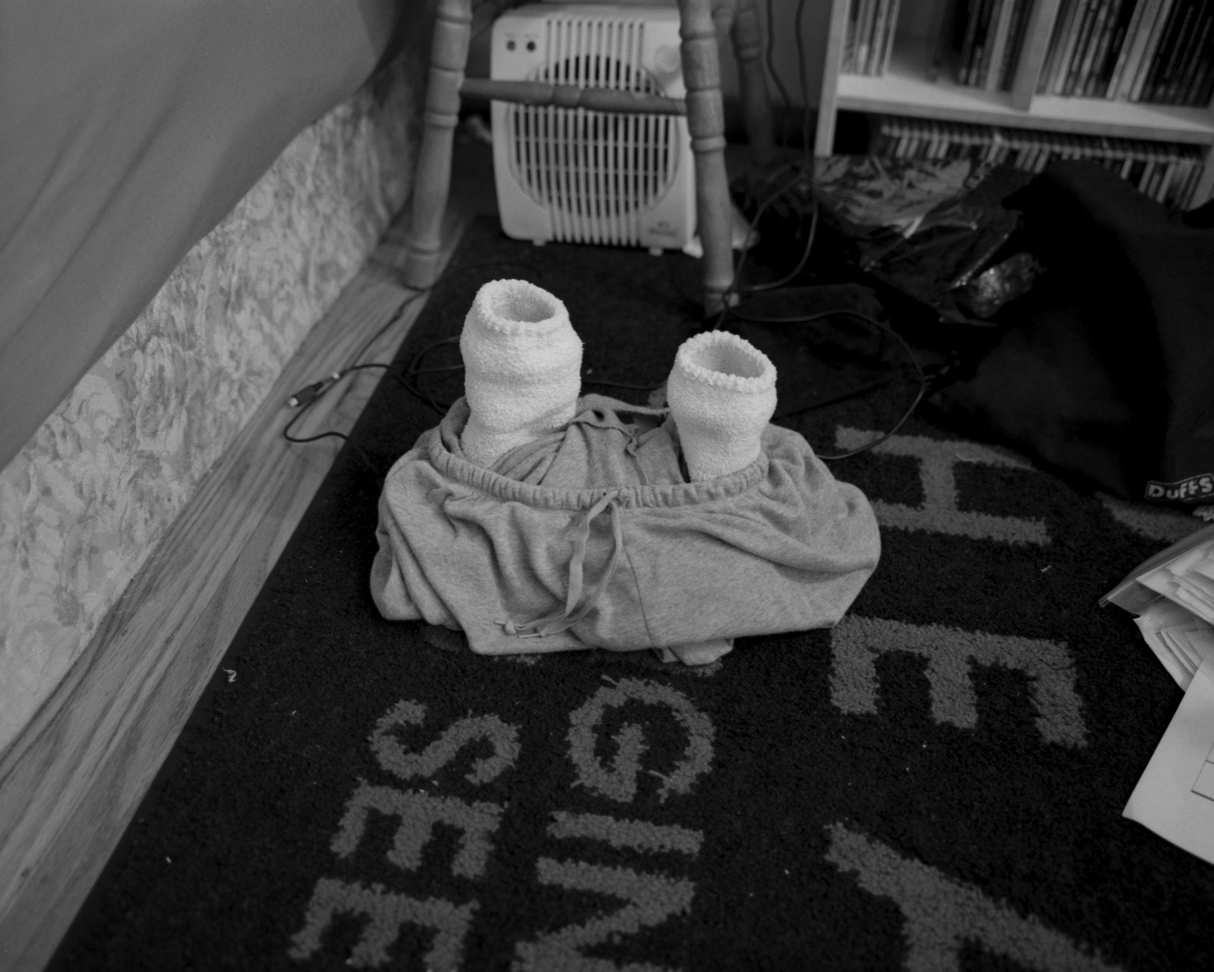 Pajamas-8.140.2007.jpg