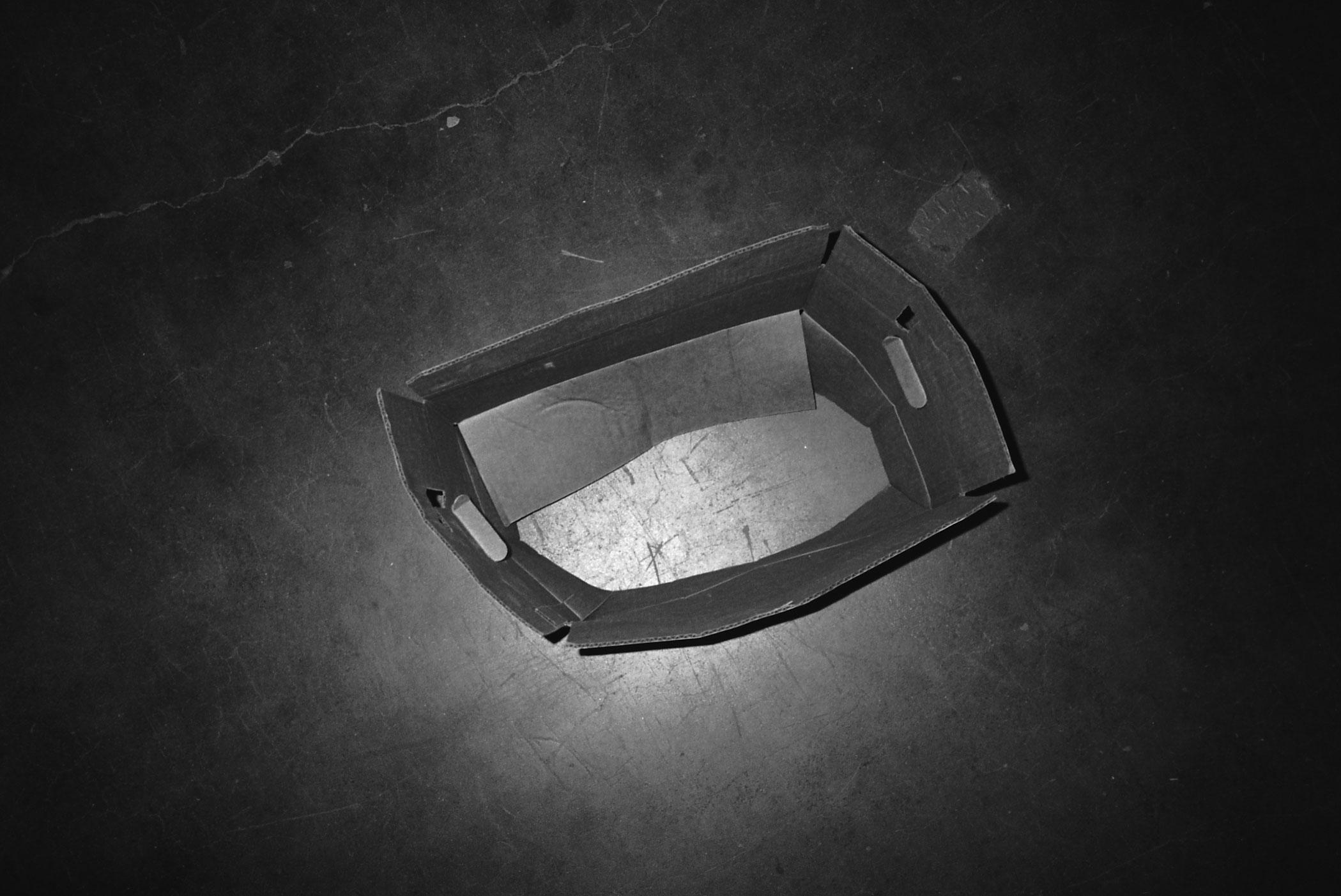 EmptyBox-5.90.2014.jpg