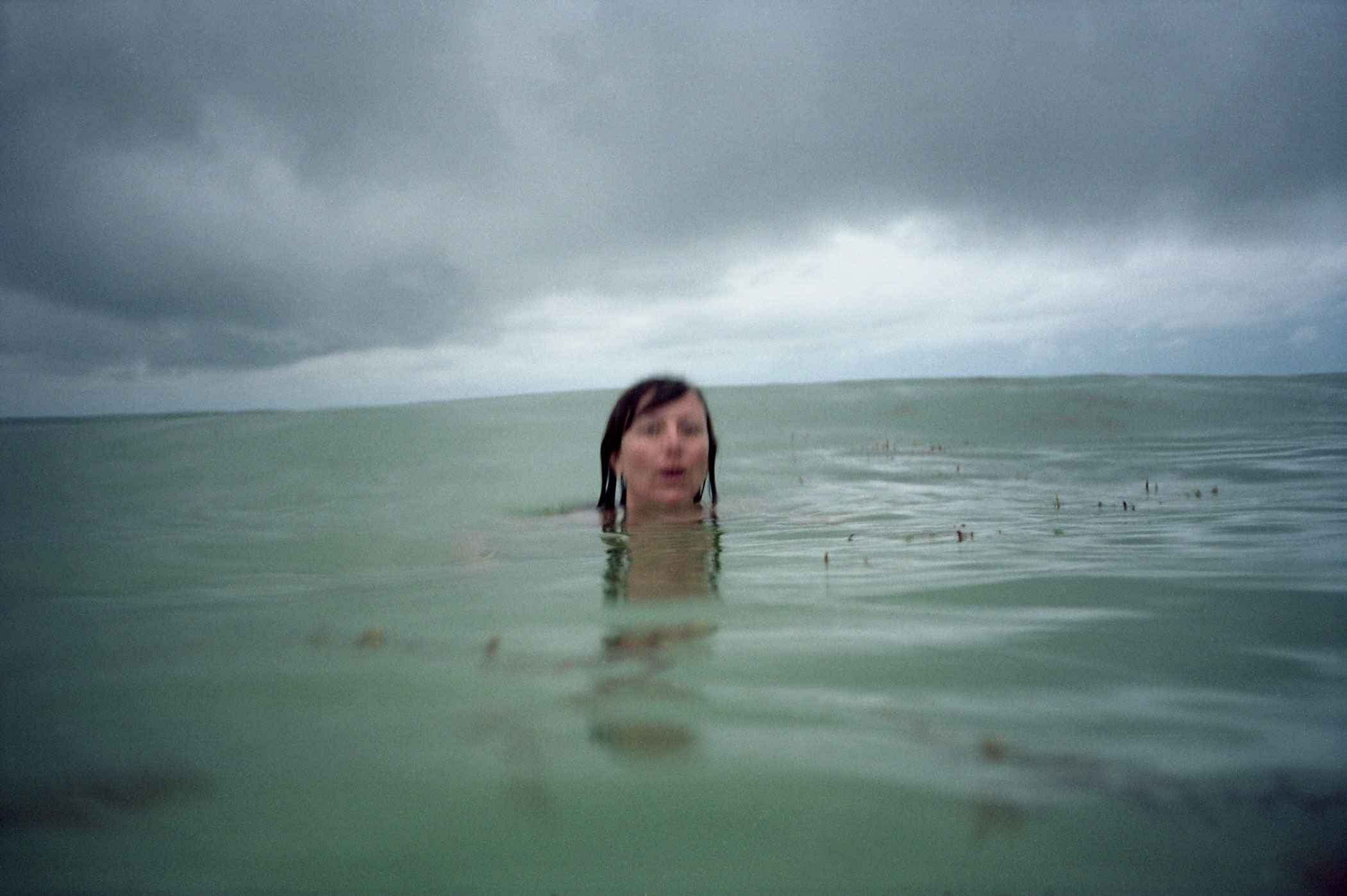 JenaeSwimmingTulum-5.35.2015.jpg