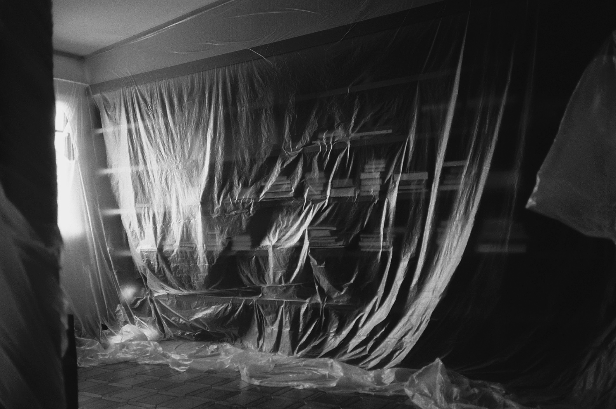 RoomWrapped-20.54.2015.jpg