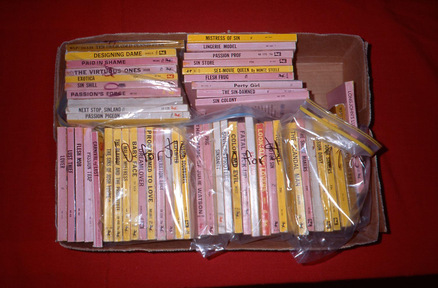 AdultBooks-15.185.2012.jpg