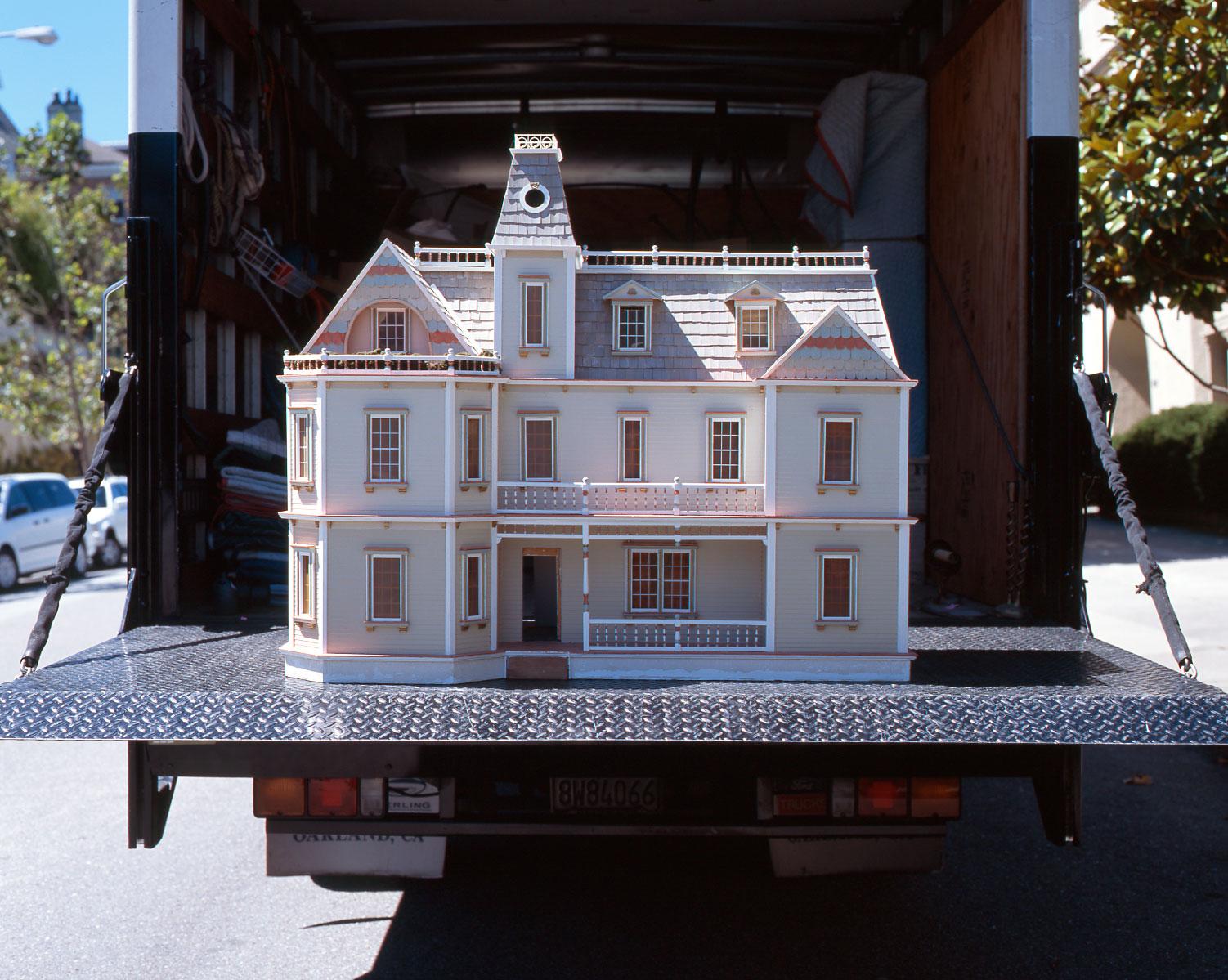 Dollhouse-6.156.2012.jpg