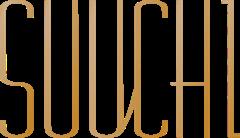 suuchi-logo@2x.png