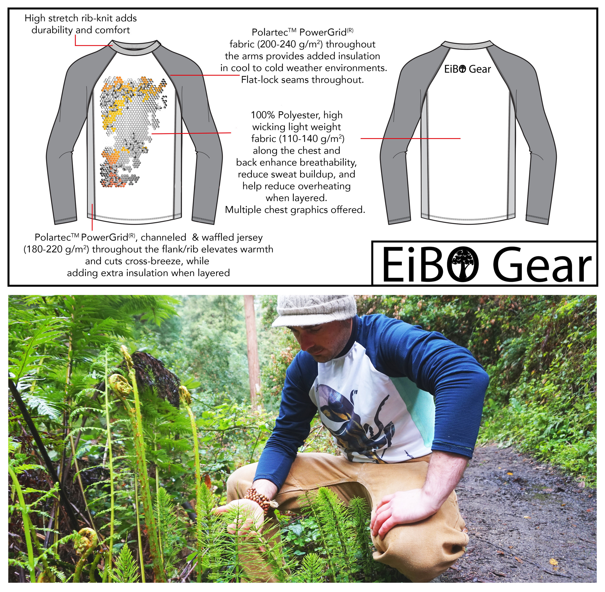EiBO Cover Image.jpg
