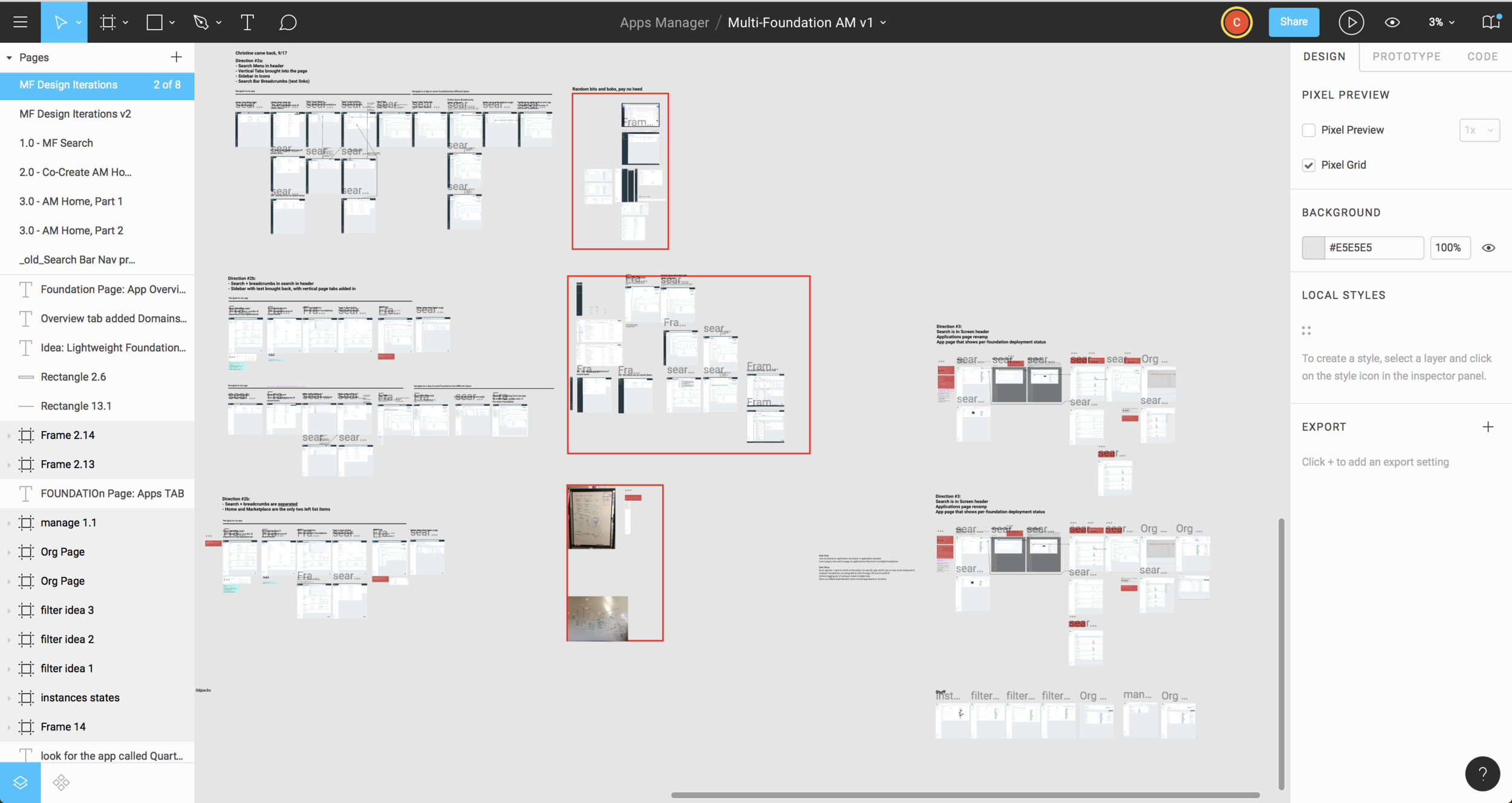 figmawireframes.png