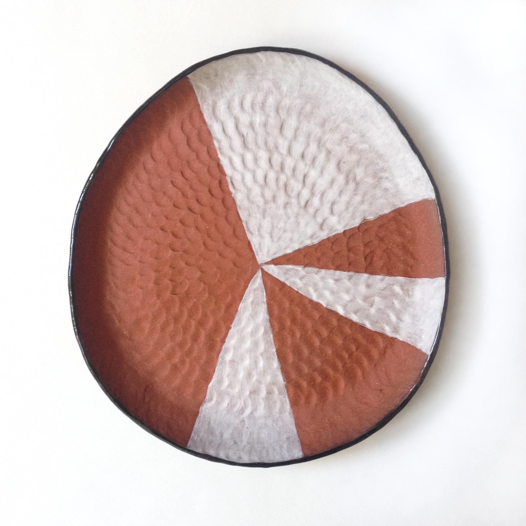 pinch_pinwheel_plate.jpg