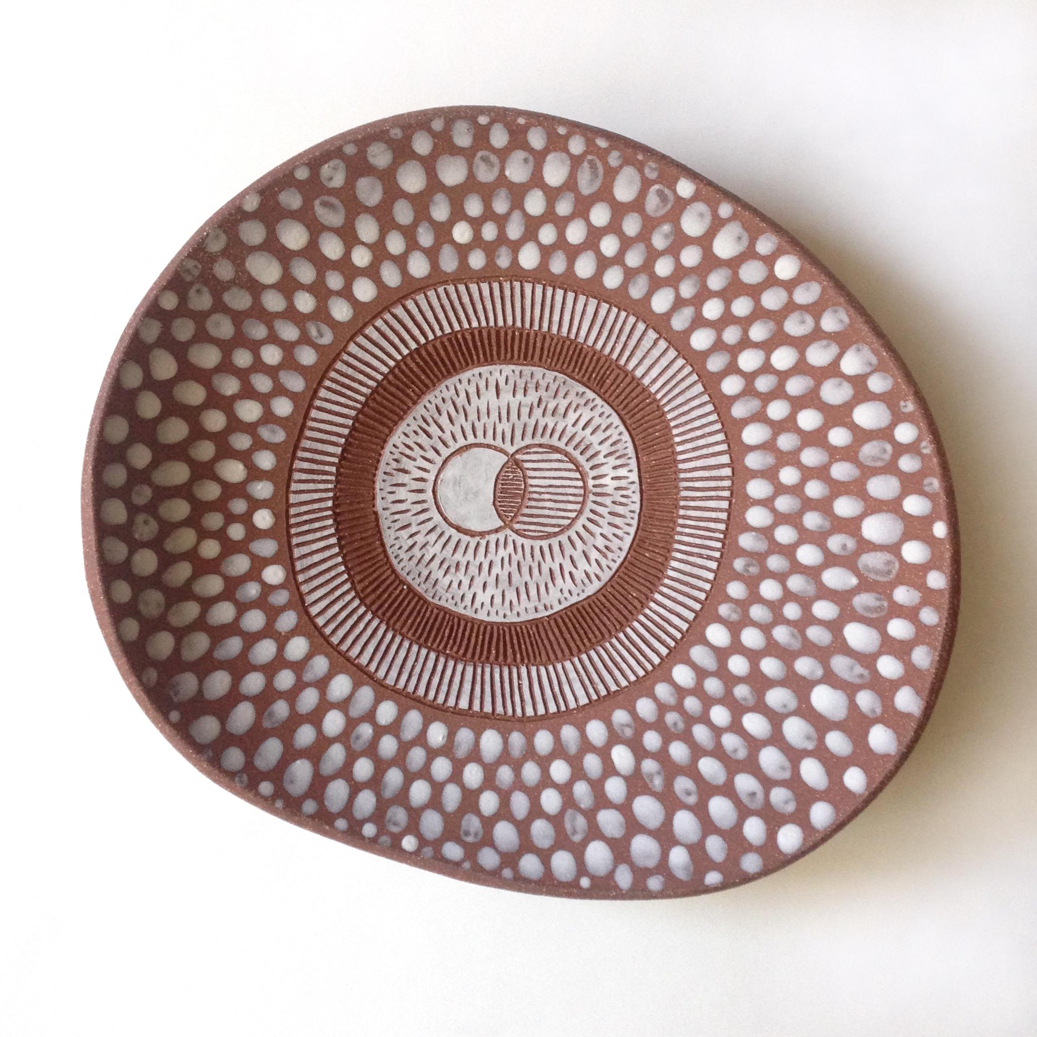 terracotta_bowl.jpg