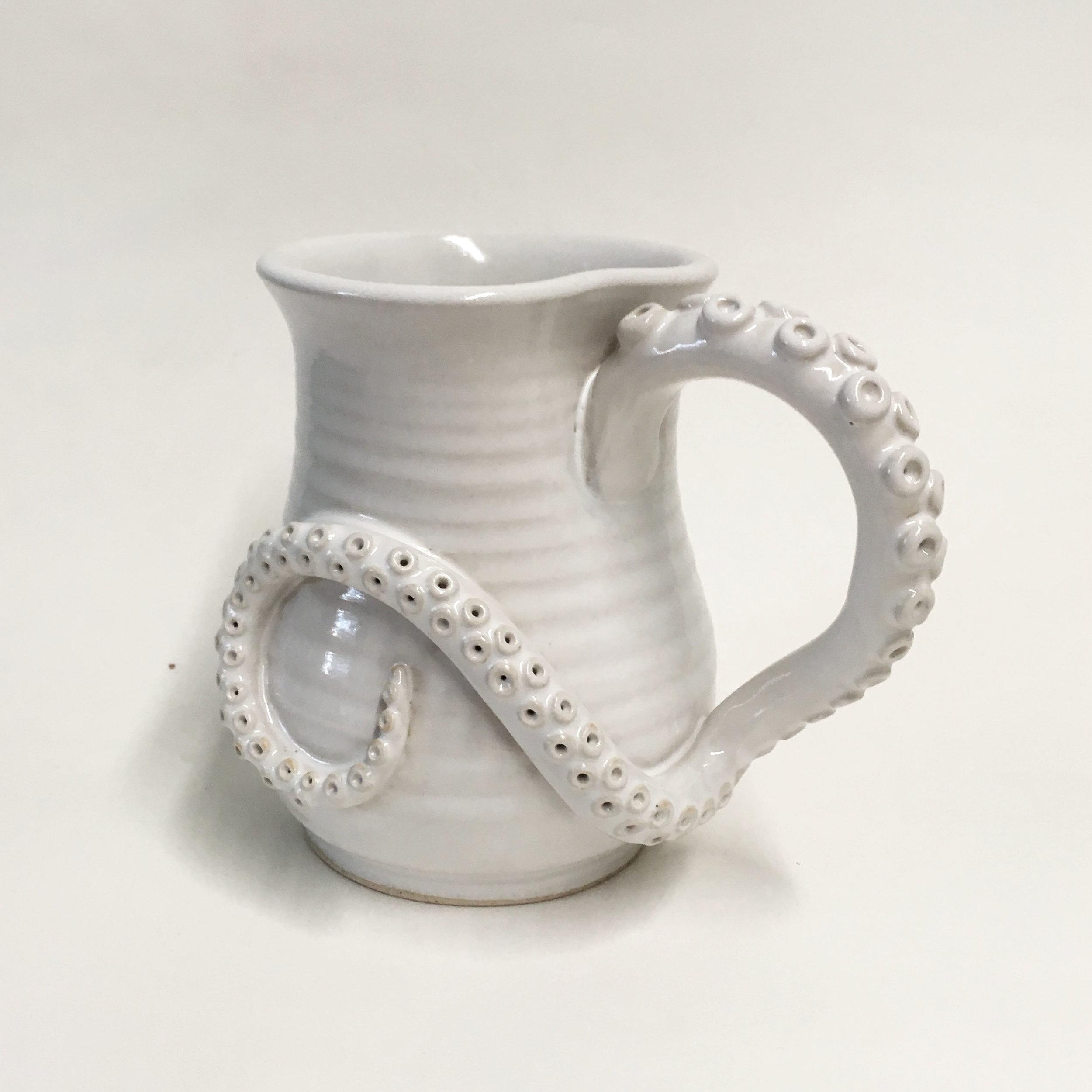white_octo_mug1.jpg