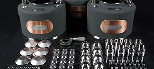 Electrofusion_Parts.jpg
