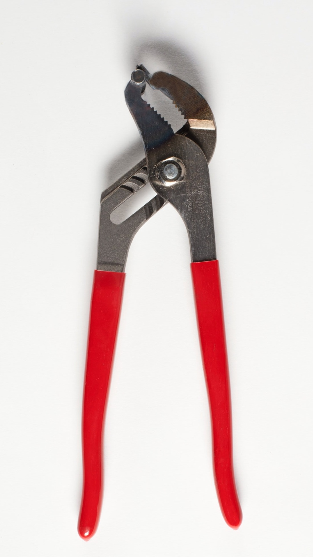 Vampire Hanger Tool