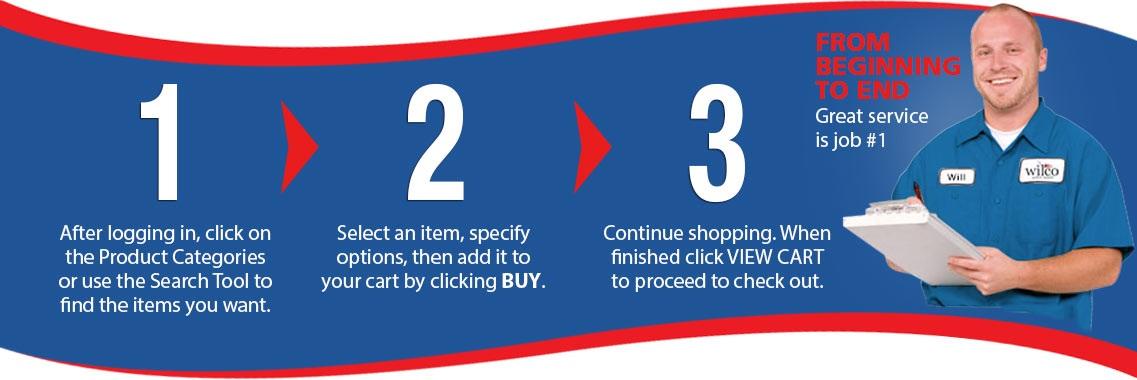 order-now2.jpg