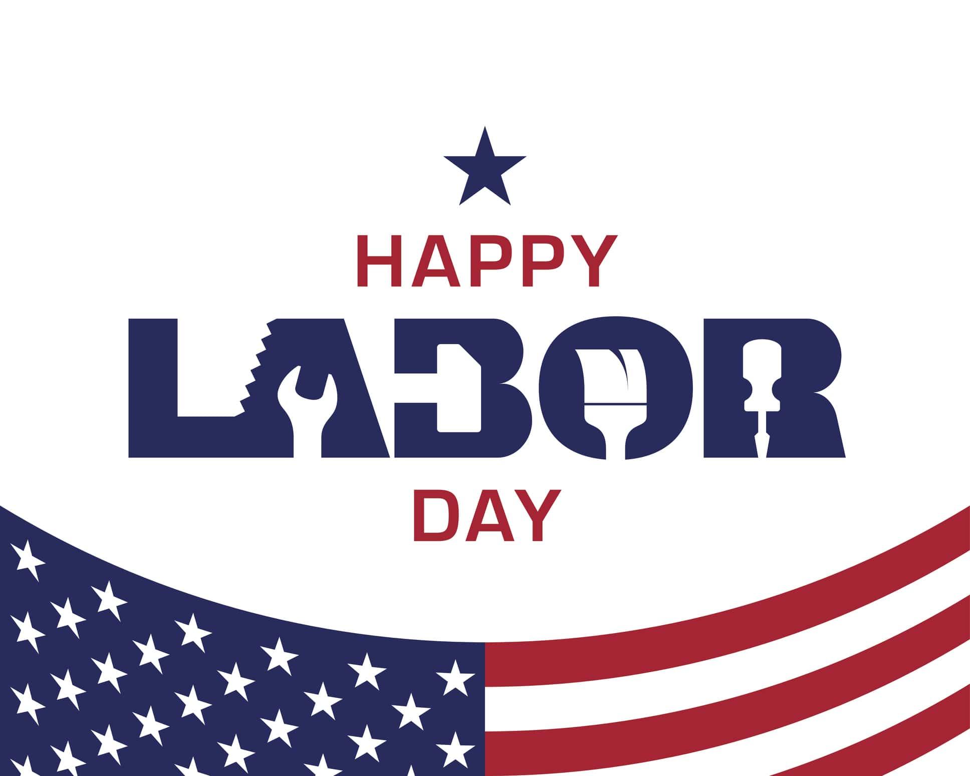 happy-Labor-day-card.jpg