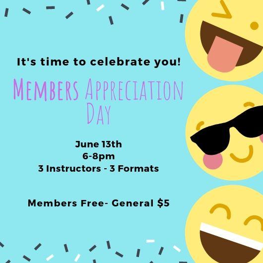 Members AppreciationDay.jpg
