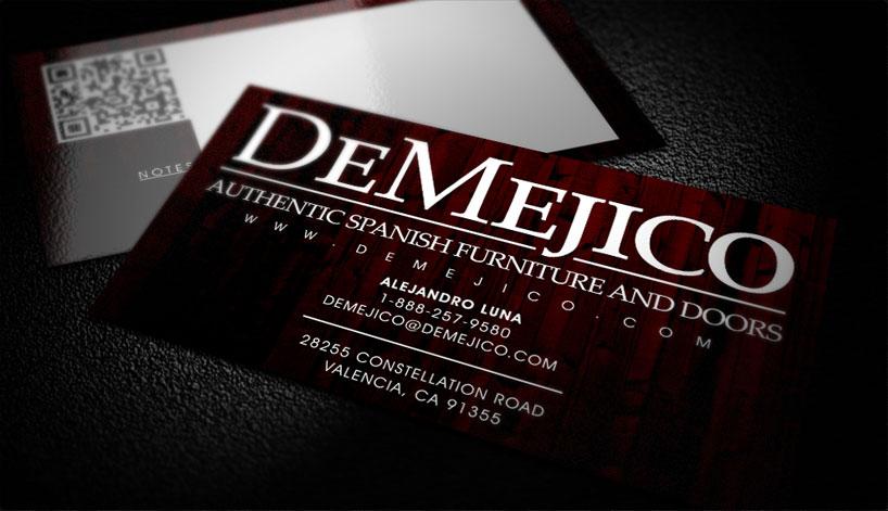 demejico5.jpg