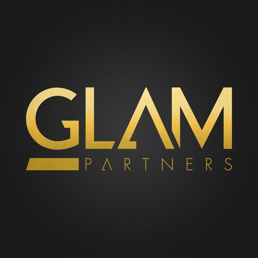 Glam Partners