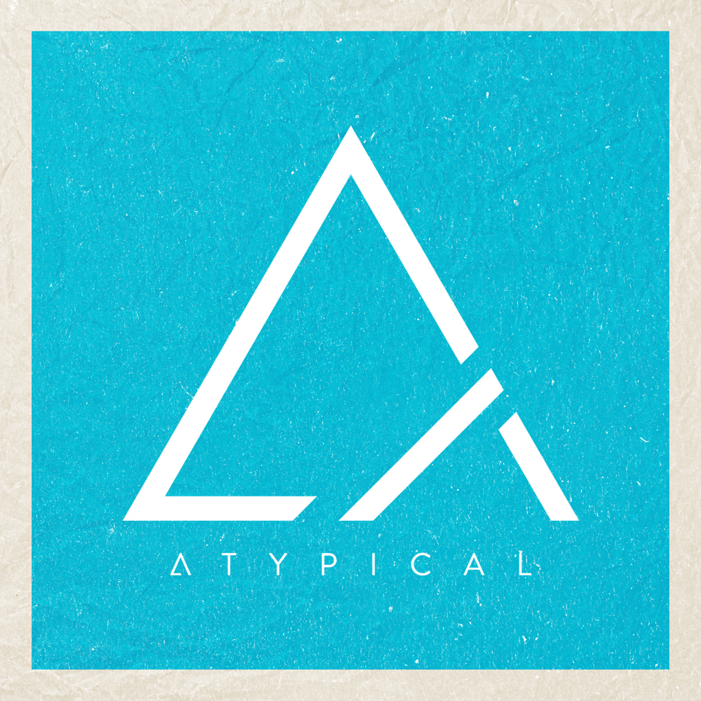 Atypical Brands