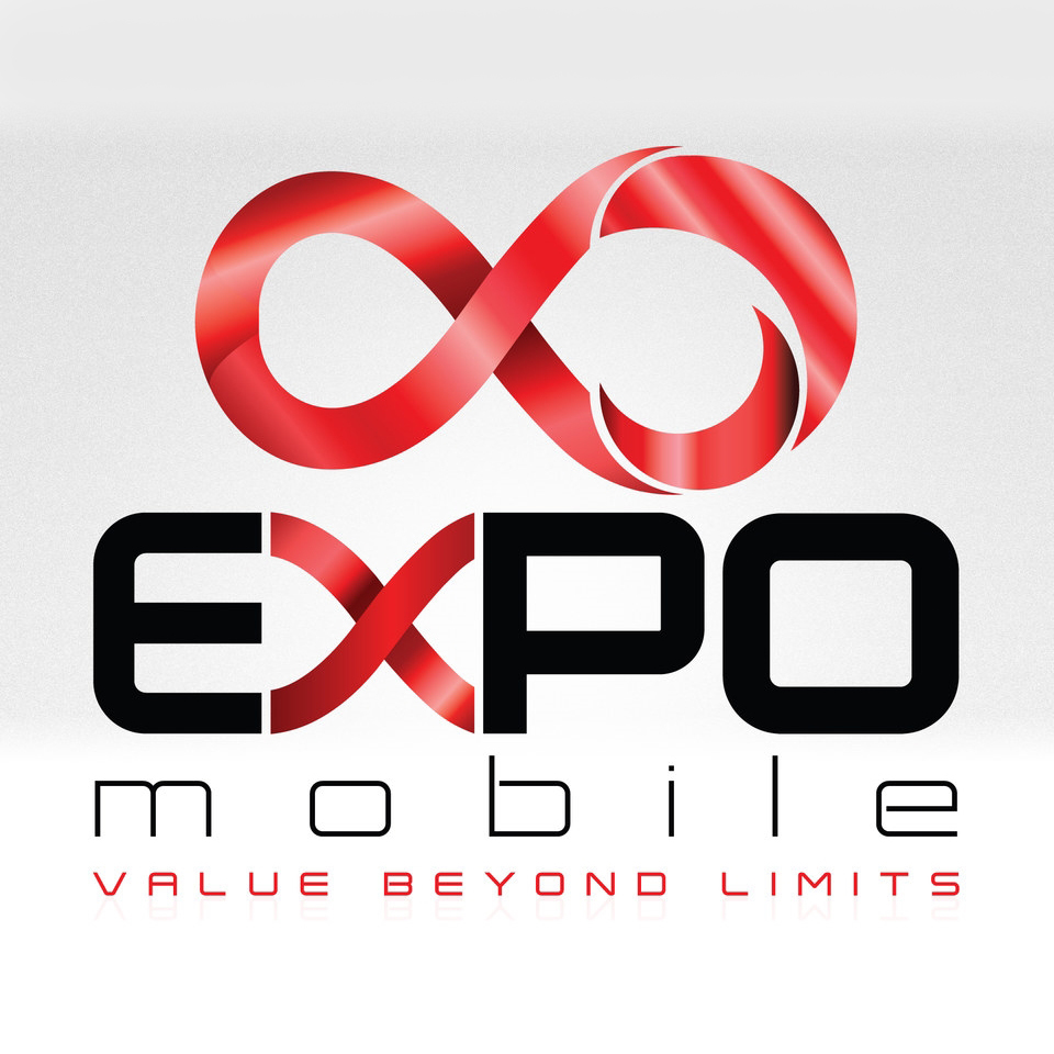 Expo Mobile