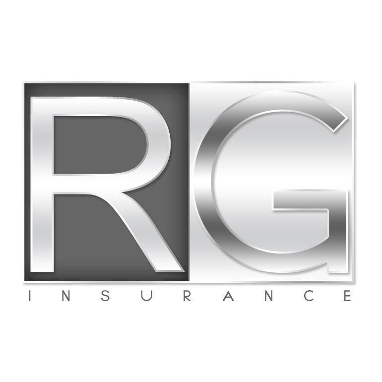 RG Insurance