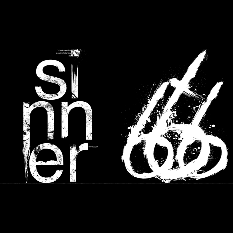 Sinner Clothing