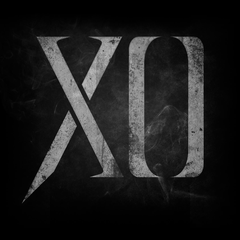 XO Stereo
