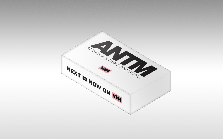 VH1_ANTM_KIT_R9-2.png