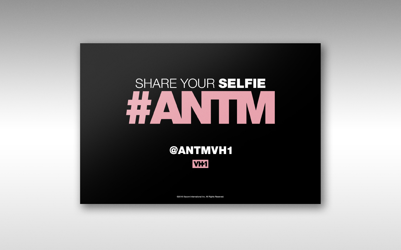 VH1_ANTM_BOOK_R9-5.png