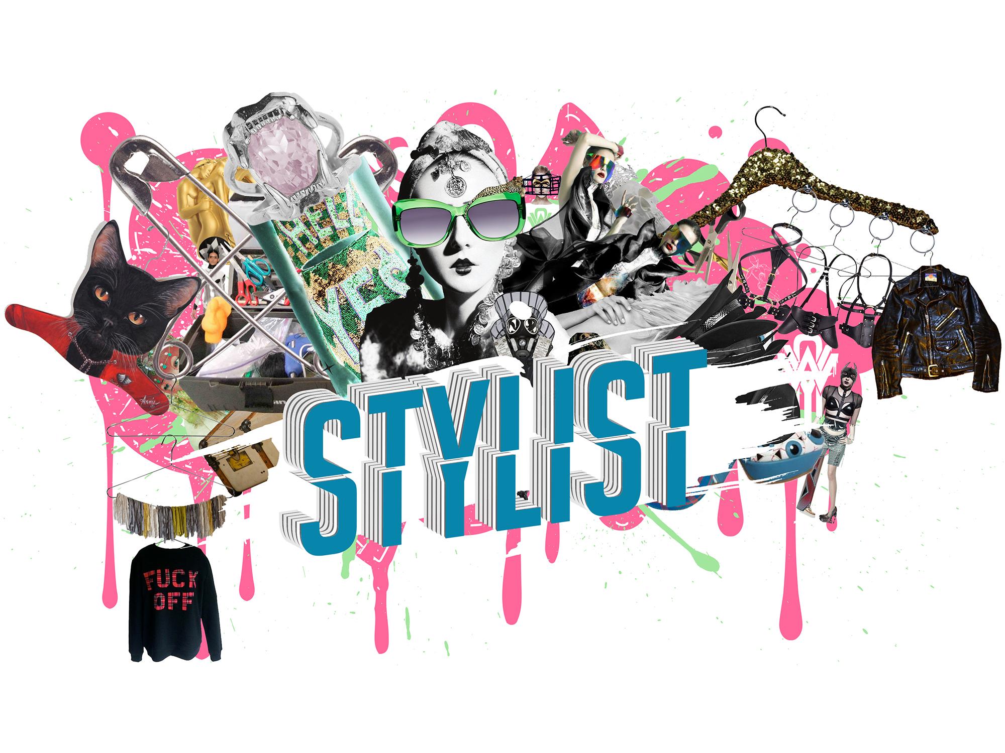 Stylist1.jpg