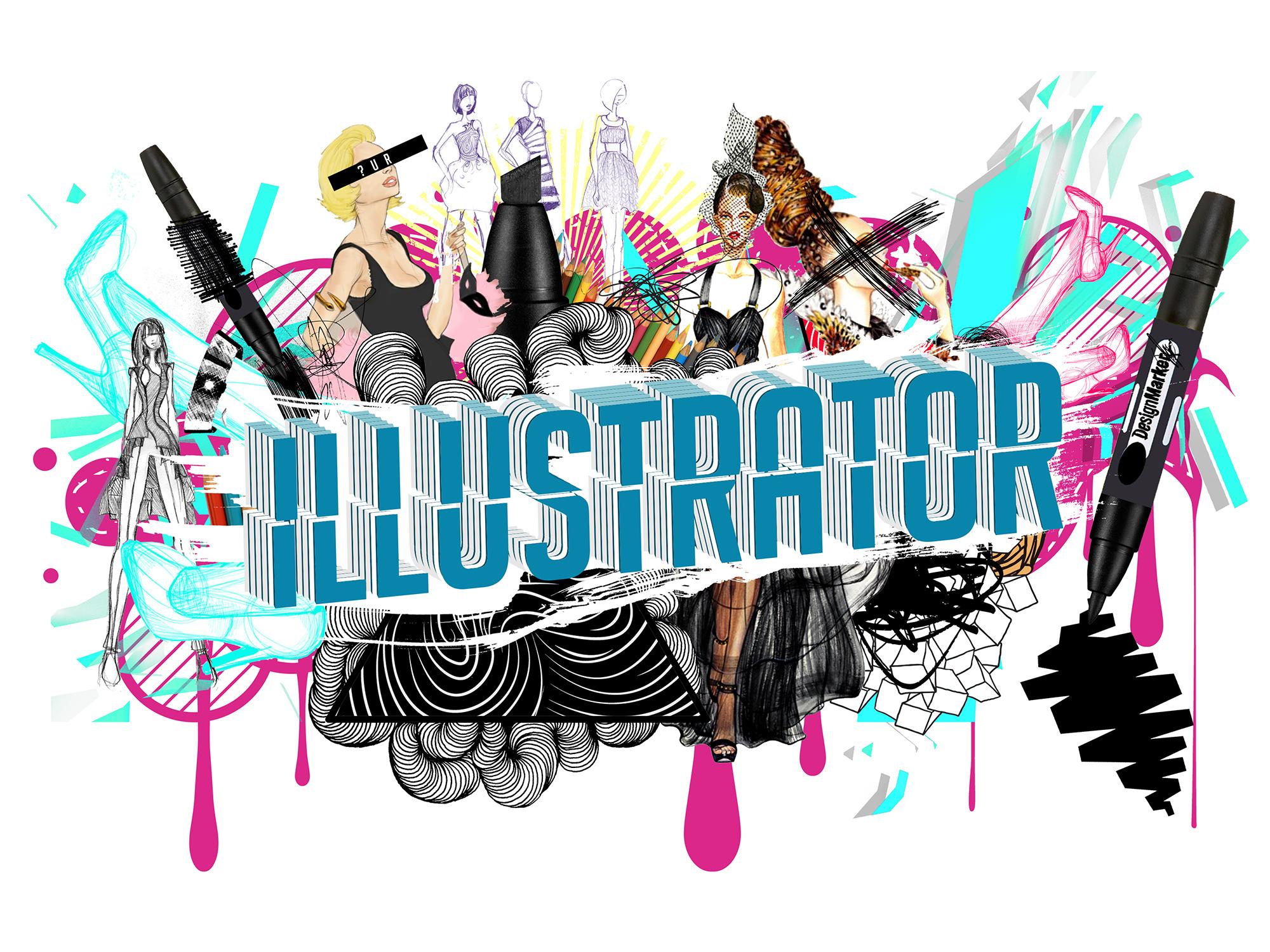 Illustrator1.jpg