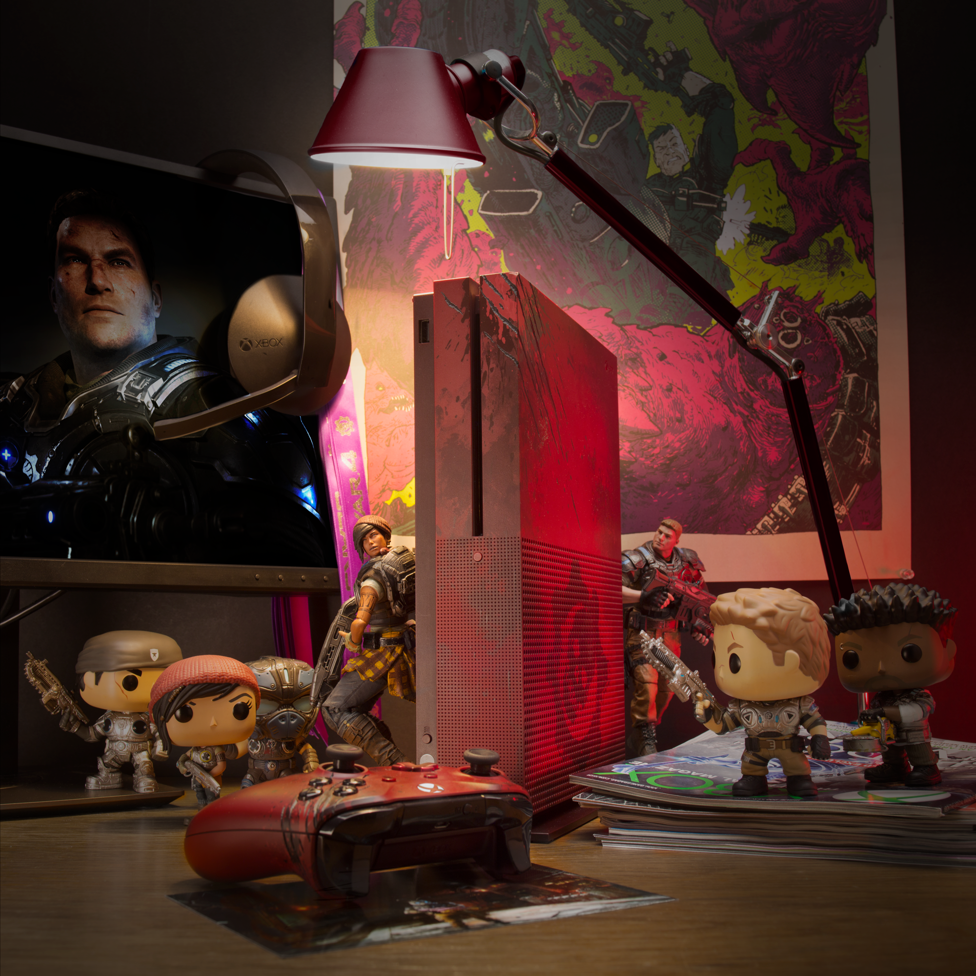 GOW_Funko_ToysV4 (2).png