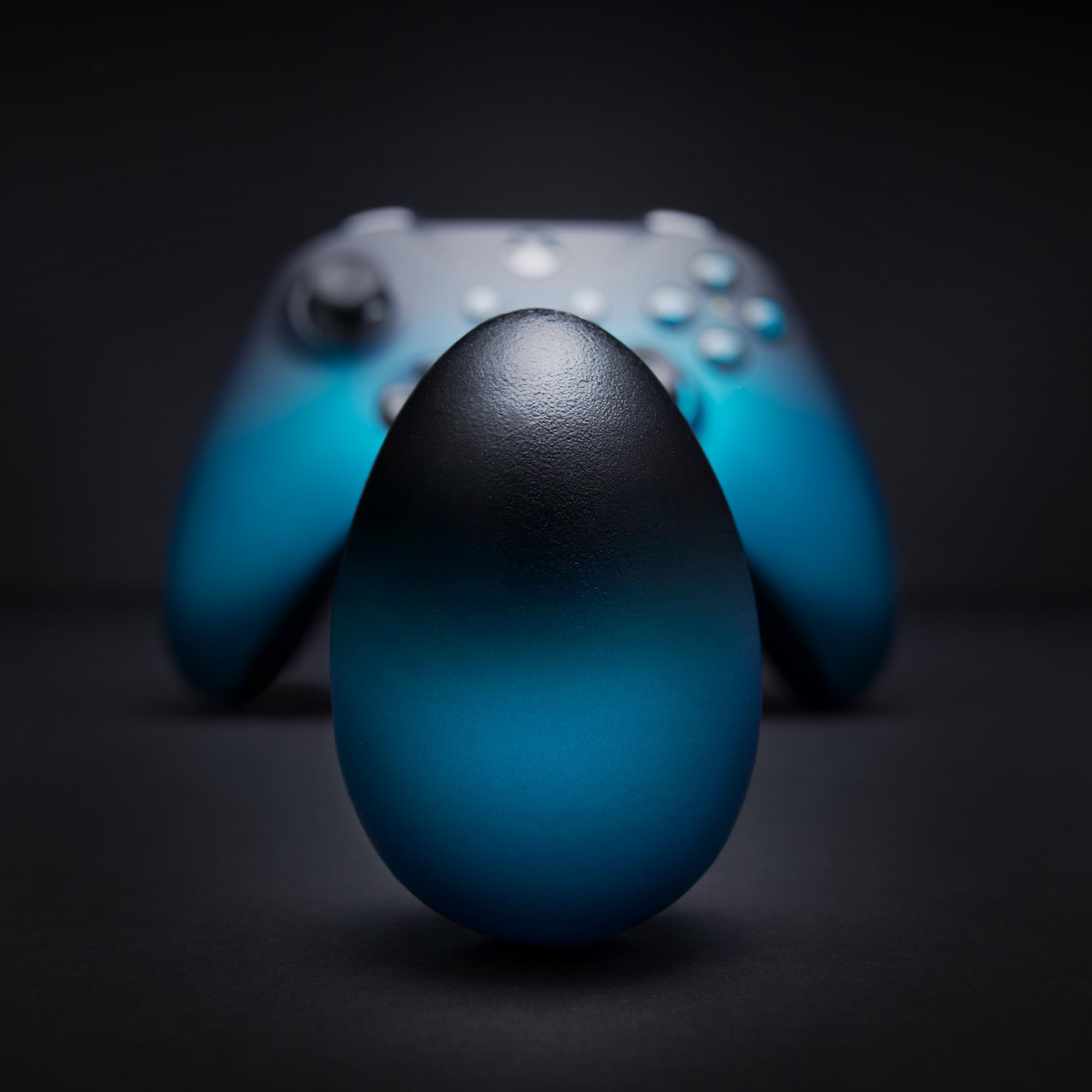 OceanShadow_Egg.png