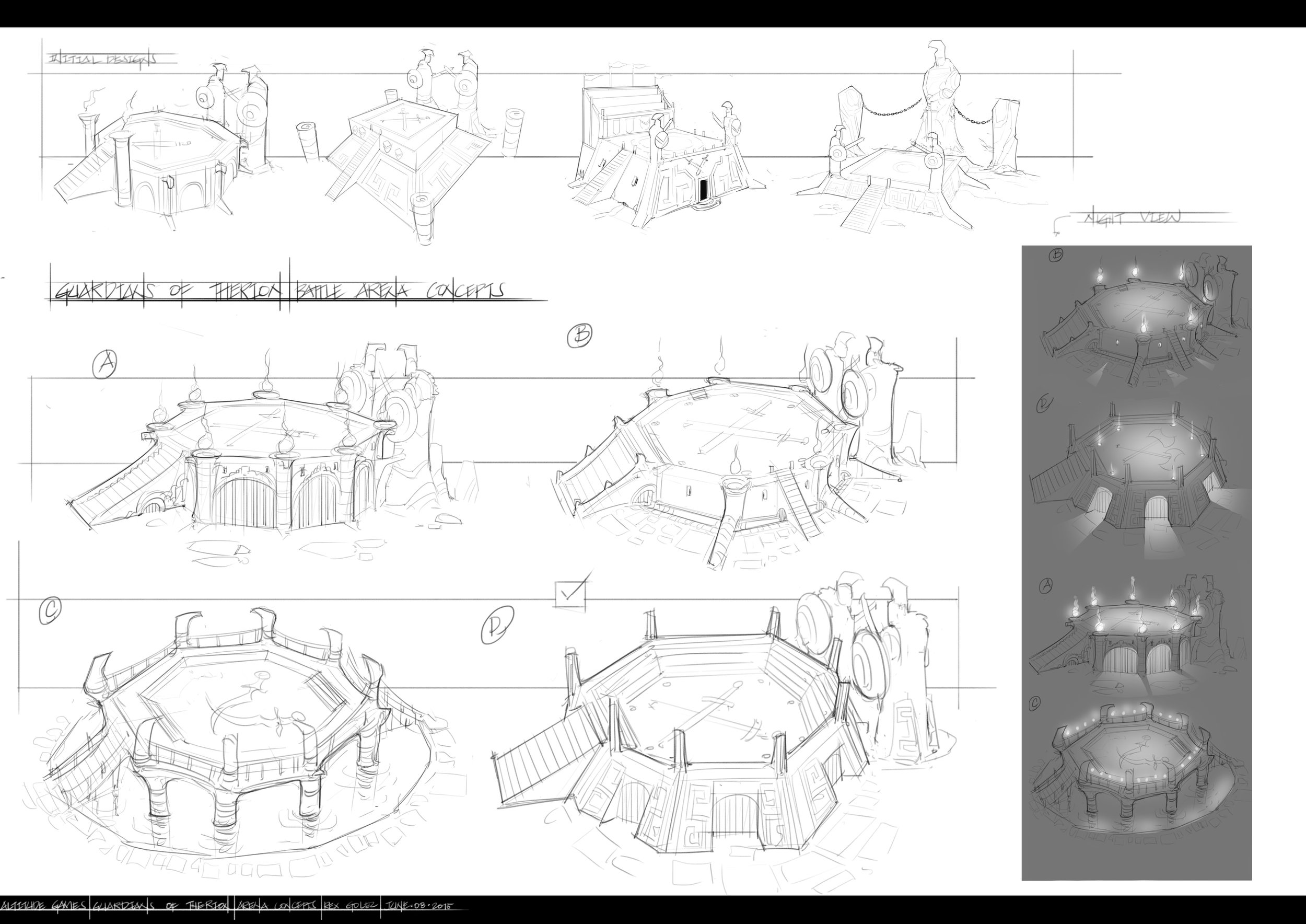 Arena_Concept.jpg