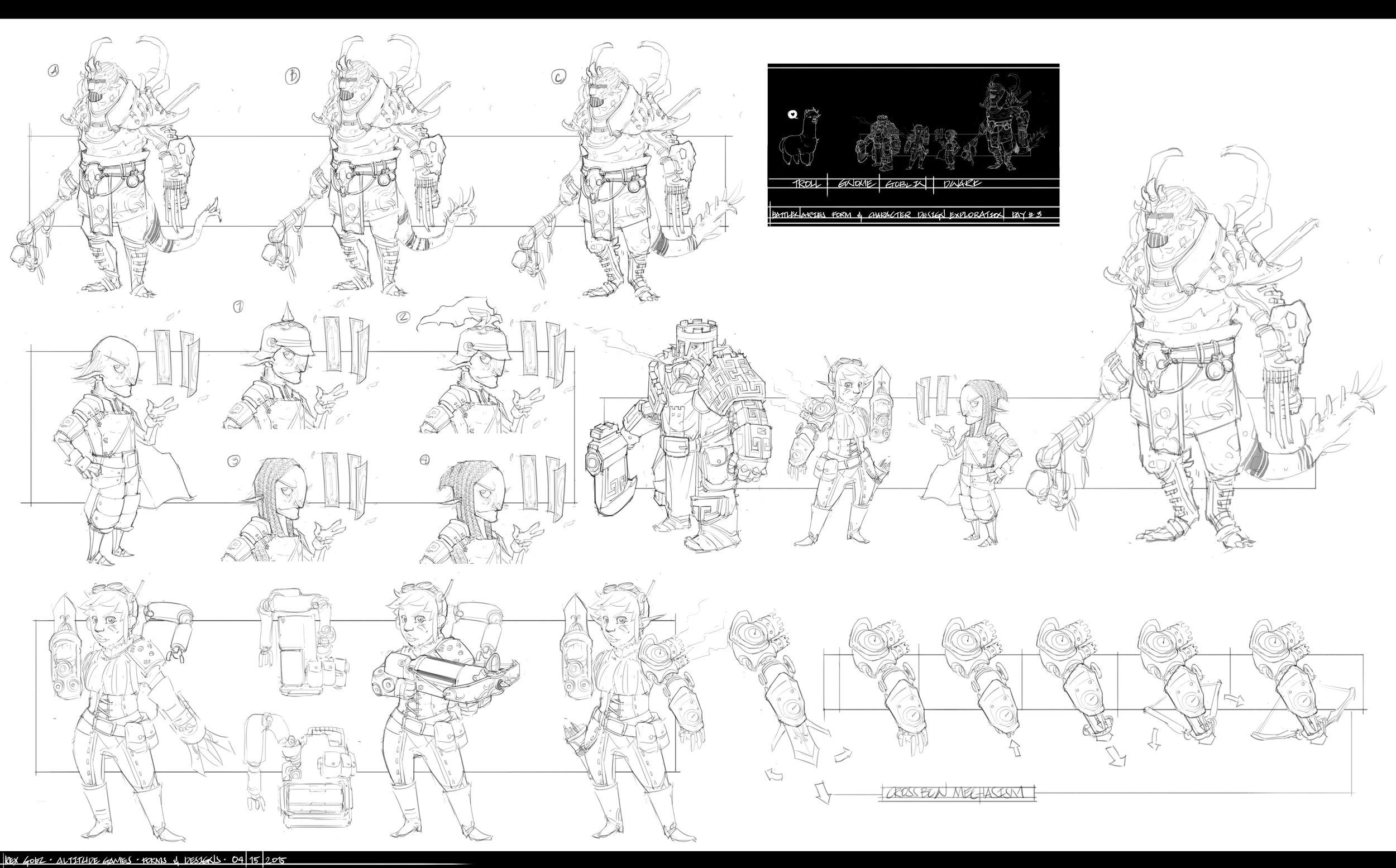 Battlenaries_Character_Designs.jpg