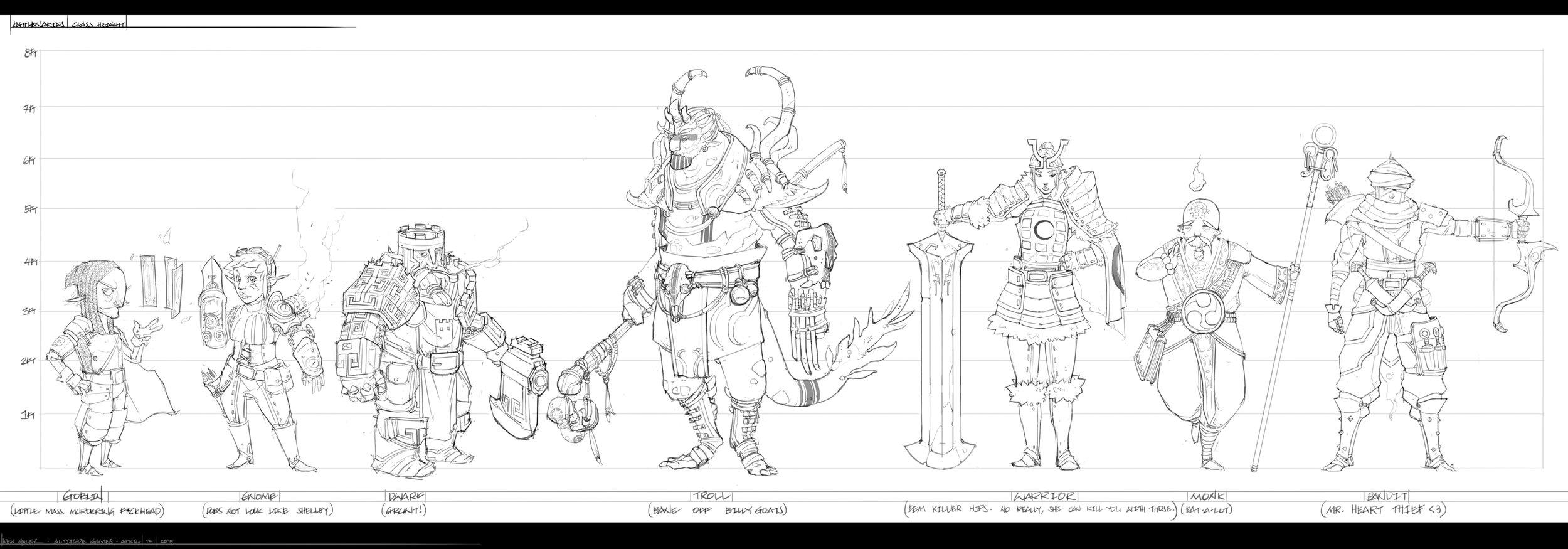 Battlenaries_Height_Form.jpg