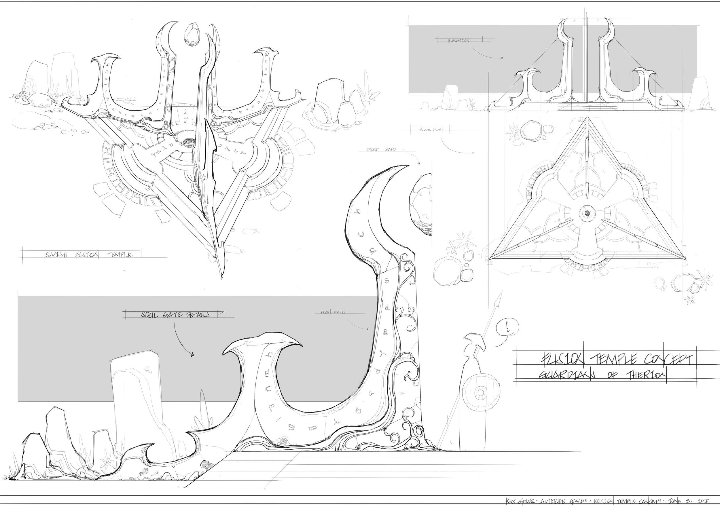 Fusion Temple Turn Around.jpg
