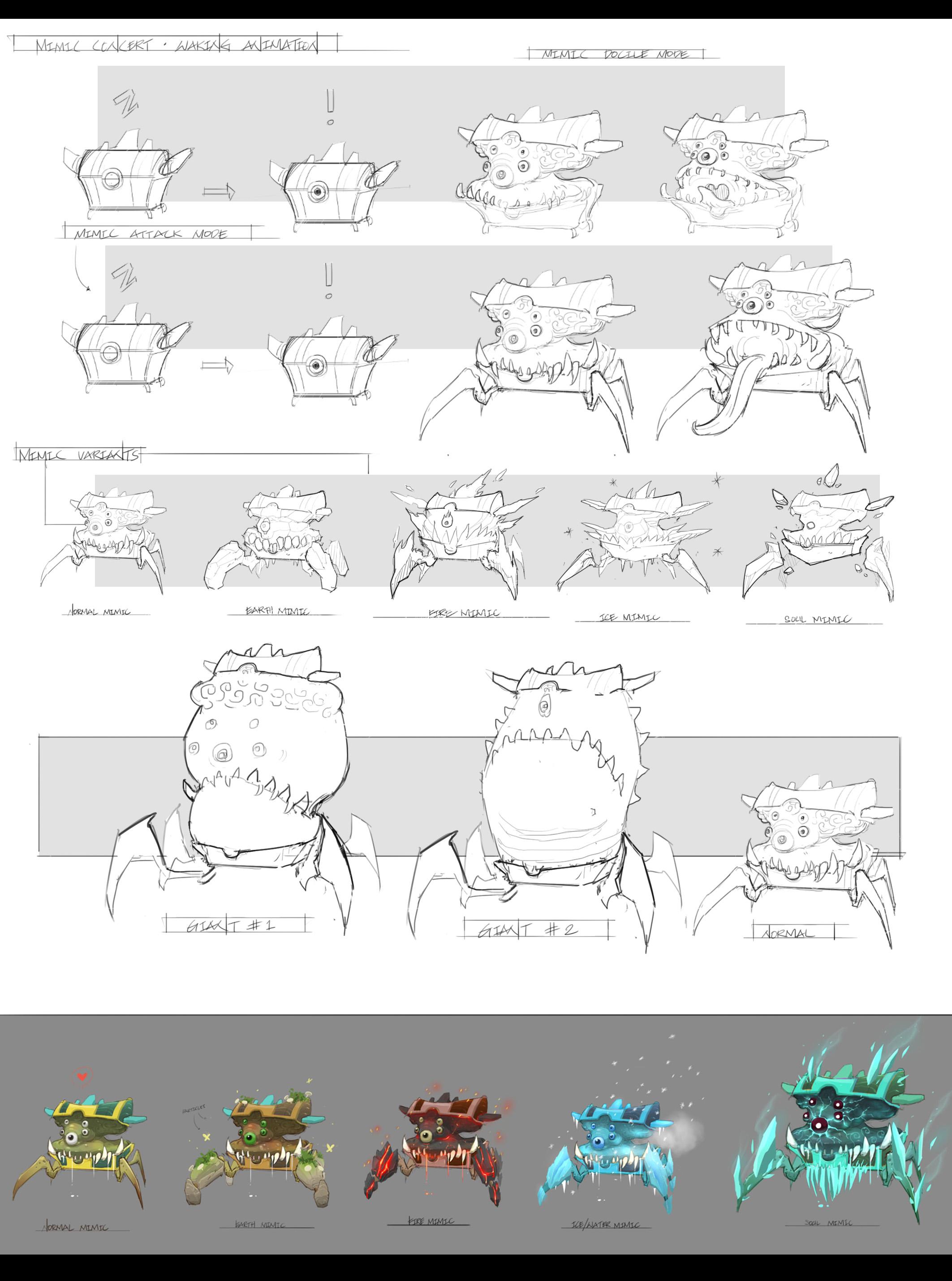 Mimic Concept.jpg